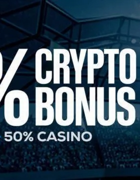 The Best Bitcoin Casino Promotions