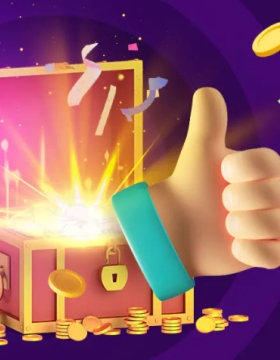 Best Bitcoin Casino Promotions