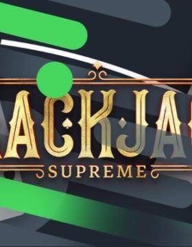 Blackjack Master: Claim 50 mBTC on Exceptional Blackjack Games at Sportsbet.io