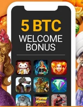 Enjoy an Unrivalled Gambling Experience with the Cloudbet Welcome Bonus
