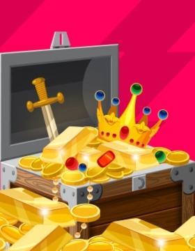 Cloudbet's 50% Match-Buzz Bonus on Mondays