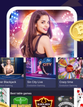 CloudBet Offer: 50 Free Spins and 100% Matched Deposit Bonus up to 5 BTC !