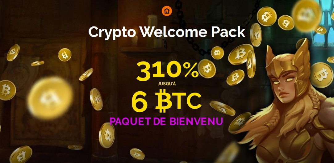 Monte Cryptos