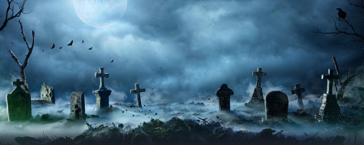 Spéciale promotion Gods of Halloween sur Montecryptoscasino.com