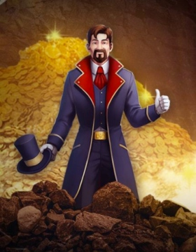 Entrez dans l'univers de Montecryptoscasino pour profiter de son programme VIP