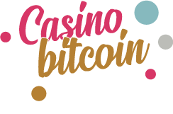 Casino Bitcoin Legal
